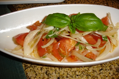 s-tomato.jpg
