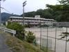 神石高原町立神石中学校