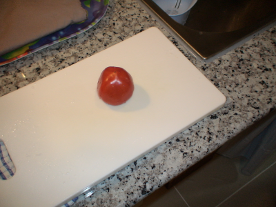 tomato33.png