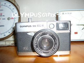 20070805163949.jpg