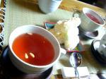 仁寺洞 茶屋