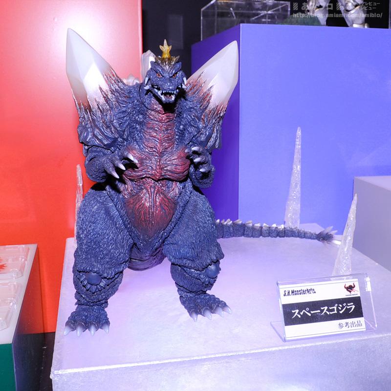 gojiradesu (2)
