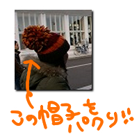 0113_08.jpg