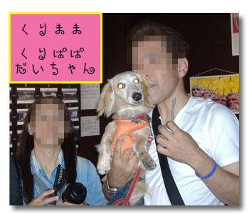 0604_kuri.jpg