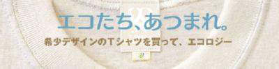 07_07_20_01.jpg