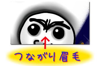 07_0913_05.jpg