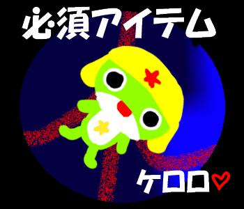 1128_09.jpg