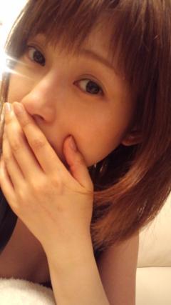 Blog_p92_2.jpg