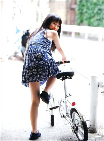 sayashi-utb07a1.jpg