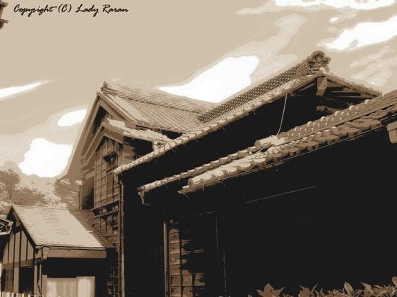 ladyraran136.jpg