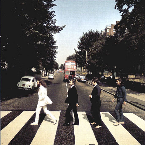 The_Beatles_Abbey_Road_Photo_Shoot_Outtakes_18_.jpg