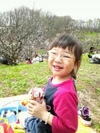 moblog_411c38b5.jpg