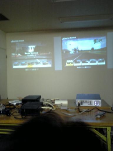 DVC00330.jpg