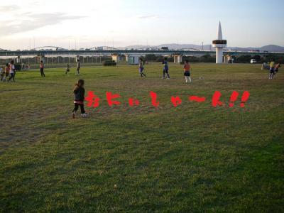 20071102230814.jpg