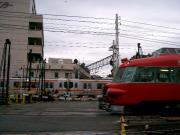 2006_0115_162056.jpg