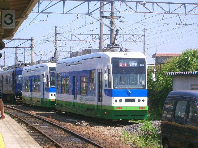 2006_0805_103555.jpg