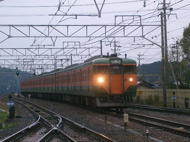 2006_1119_140058.jpg
