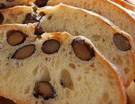 Zopf おいしいパン屋さん