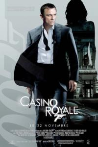 007casinoroyal.jpg
