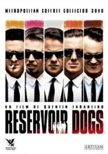 reservoirdogs1.jpg