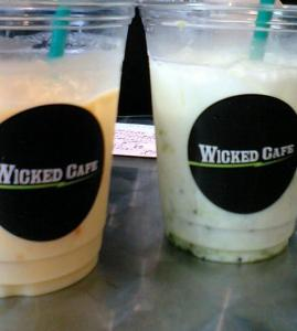 wickedcafe.jpg