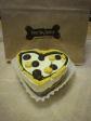 cake2006.jpg