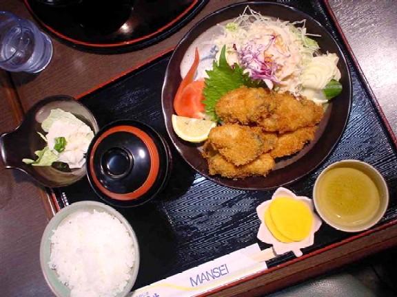 牡蠣フライ01a