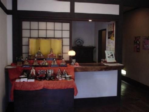 kikugawa frontgate 01