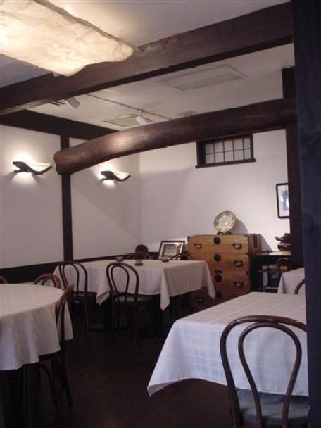 restaurant in kikugawa 01x