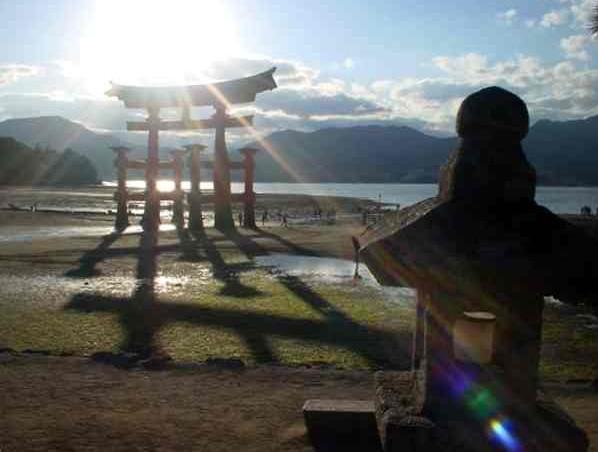 torii070406a