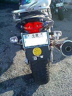 20070916203758.jpg