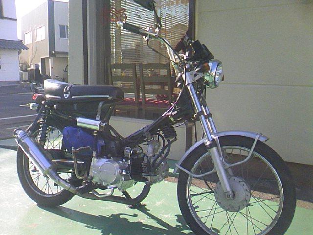 TS3I0235.jpg