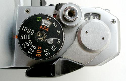 DSC09148.jpg