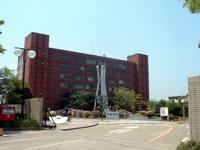 九州共立大学