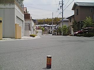 SANGARIA BLEND 炭焼珈琲 IMAGE