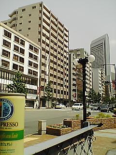 PASSO PRESSO Vanilla cafe au lait image