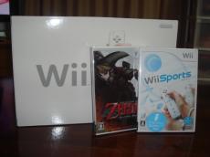 12・12 Wii