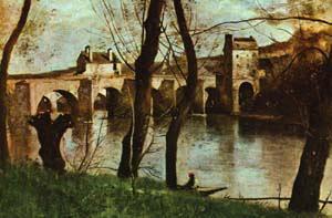 Corot04.jpg