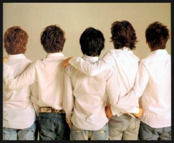 forever5