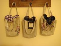 50cm bag