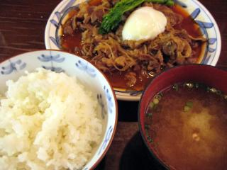 201103_fu_sukuya.jpg