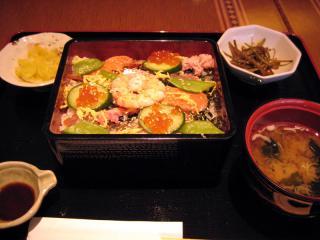 20110427_chirashi.jpg