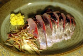 20110505_aji-sashi.jpg