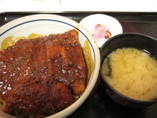 20110517_misokatsu.jpg