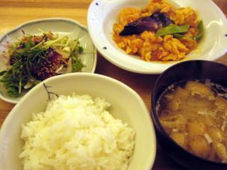 20110523_kisurin-all.jpg