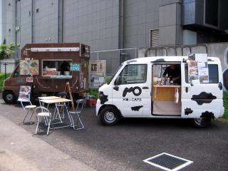 20110525_aoyama.jpg