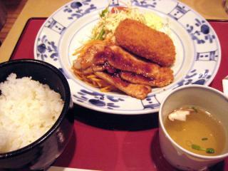20110526_asakusaken_pork-01.jpg