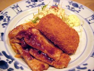 20110526_asakusaken_pork-02.jpg