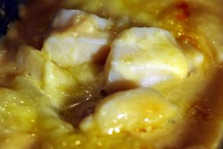20110526_hotate-jaga-up.jpg