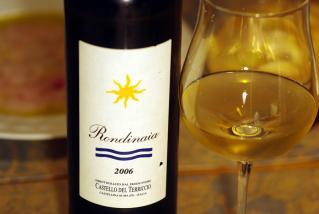 20110526_wine.jpg